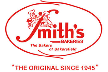 Smiths Bakeries The Original Since 1945