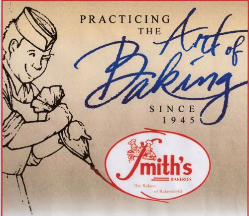 practicing-art-of-baking-001cp