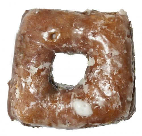 square-donut-1
